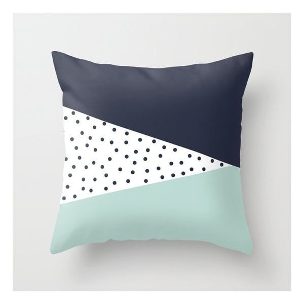 25 best ideas about Cushion covers on Pinterest  Diy