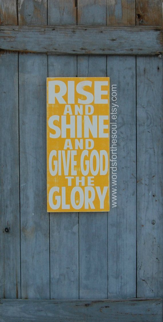 25 Best Ideas About Christian Signs On Pinterest Wooden Door Signs Christian Paintings And