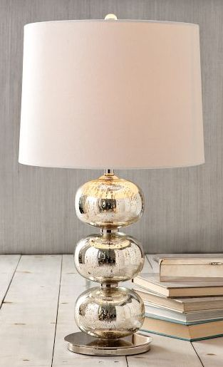 best 25+ bedroom table lamps ideas on pinterest | bedside table