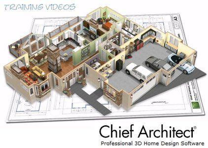 Les 25 Meilleures Idées De La Catégorie Chief Architect Sur