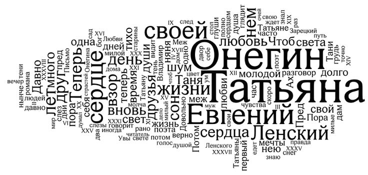 17 Best images about { Евгений Онегин / Eugene Onegin } on
