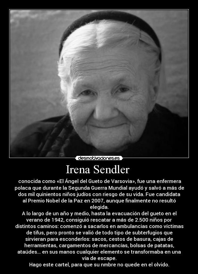 1000 images about gente maravillosa on Pinterest  Nelson mandela Nuest jr and Martin luther king