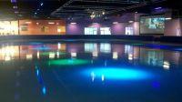 roller skating rink designs - Google Search | Roller ...