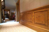 Oak Dado Panelling www.arttus.com | The best of our work ...