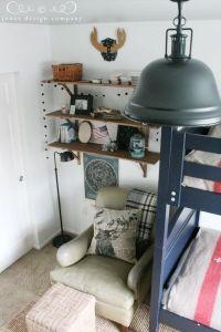 17 Best ideas about Older Boys Bedrooms on Pinterest ...