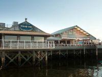 37 best images about NJ Restaurants on Pinterest | Patio ...