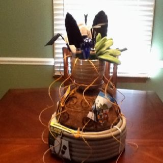 25 Best Ideas About Couples Shower Ts On Pinterest Wine