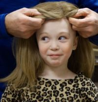 1000+ ideas about Wigs For Kids Donation on Pinterest ...