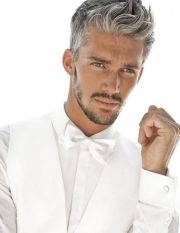 barbas collection of men's fashion