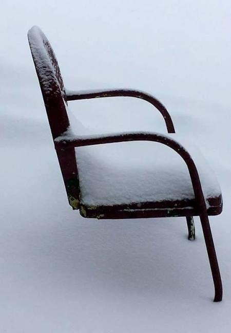 1000 images about Motel Chairs Some Are Mine and Some