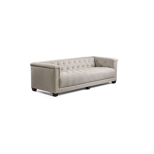 delta sofa debenhams mah jong modular copy 17 best ideas about velour on pinterest | velvet ...