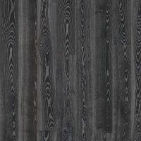 25+ best ideas about Grey wood floors on Pinterest