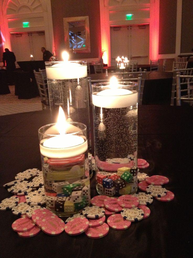 25 best ideas about Vegas themed wedding on Pinterest