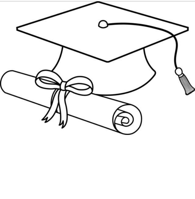 17 Best images about Graduation!!! on Pinterest