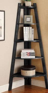 25+ best Living room corners ideas on Pinterest   Corner ...