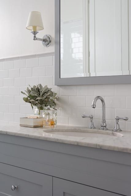 106 best images about Master Bath Reno Ideas on Pinterest