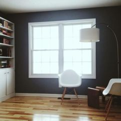 Buy White Kitchen Cabinets Island Designs Benjamin Moore Englewood Cliffs | Paint Colors ...