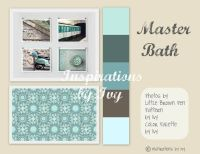 1000+ images about Master bath on Pinterest | Bedrooms ...
