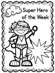 105 best images about Superhelden on Pinterest