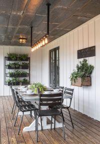 25+ best ideas about Outdoor Light Fixtures on Pinterest ...