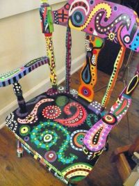 25+ best ideas about Childs Rocking Chair on Pinterest ...