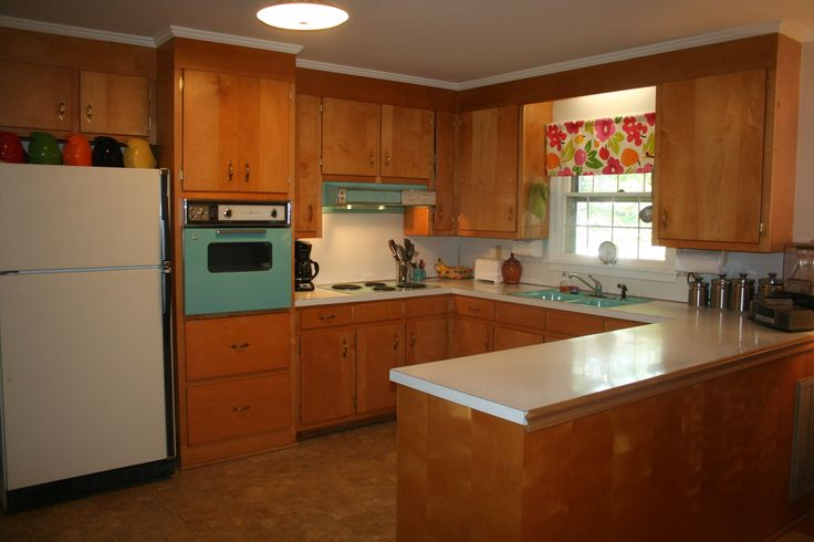 turquoise kitchen appliances pegasus sinks 208 pictures of vintage stoves, refrigerators and large ...