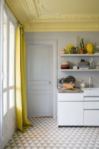 COLOR | Brights by onekingslane | 419 Design ideas to ...