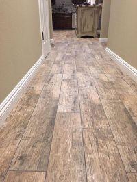 25+ best ideas about Tile flooring on Pinterest
