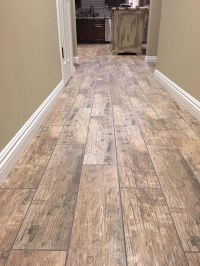 25+ best ideas about Tile flooring on Pinterest | Bathroom ...