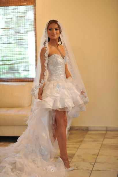 Alejandra Espinoza  Wedding dress  Pinterest  Alejandra espinoza