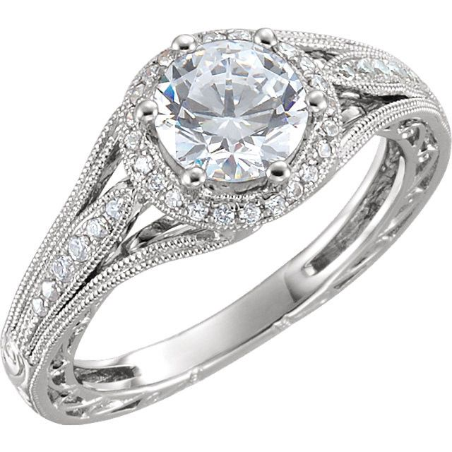 1000 ideas about Modern Engagement Rings on Pinterest  Diamond Rings Diamond Band Engagement