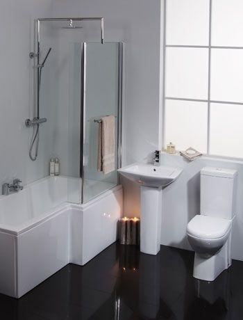 1000 ideas about Modern Vintage Bathroom on Pinterest