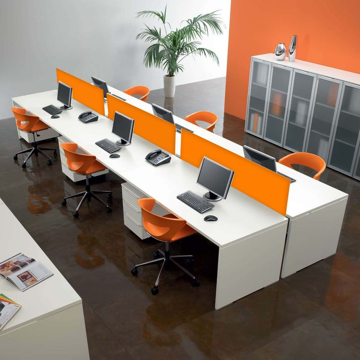 25 best Office Furniture ideas on Pinterest  Office table design Office table and Office
