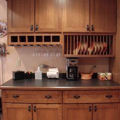 Craftsman Style Kitchen Hardware Kohler Sinks Home Depot 25+ Best Ideas About Plate Holder On Pinterest | Bathroom ...