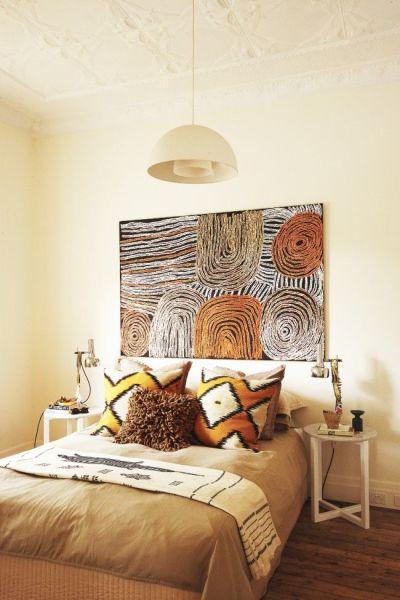 african bedroom designs 25+ best ideas about African Bedroom on Pinterest