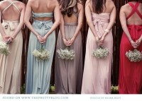 17 Best images about Wedding Bridal Party on Pinterest ...