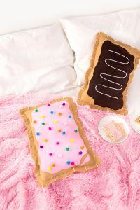 Best 20+ Diy Pillows ideas on Pinterest | Sewing pillows ...