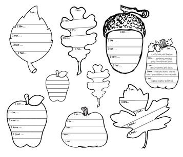 129 best images about Leaf Activities on Pinterest