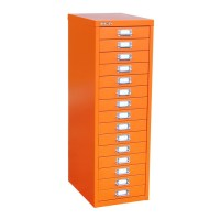 bisley file cabinet | Roselawnlutheran