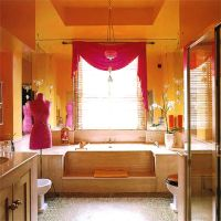 24 best images about Bathroom on Pinterest