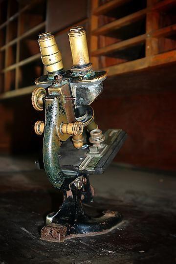 Best 20 Lab Equipment ideas on Pinterest Chemistry lab