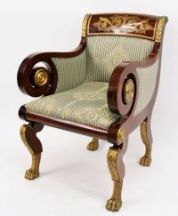 30 best images about Classic and Mahogany furniture on ...