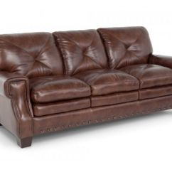 Natuzzi Microfiber Sleeper Sofa Bexley Council Collection 17 Best Ideas About Discount Sofas On Pinterest ...