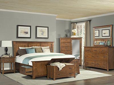 1000 Images About Steinhafels Furniture On Pinterest
