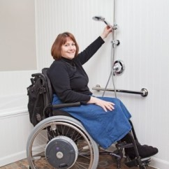 Chairs For Handicapped Swivel Chair Bedroom Wheels, And Wands On Pinterest