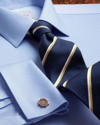 17 Best ideas about Striped Ties on Pinterest | Kylie ...
