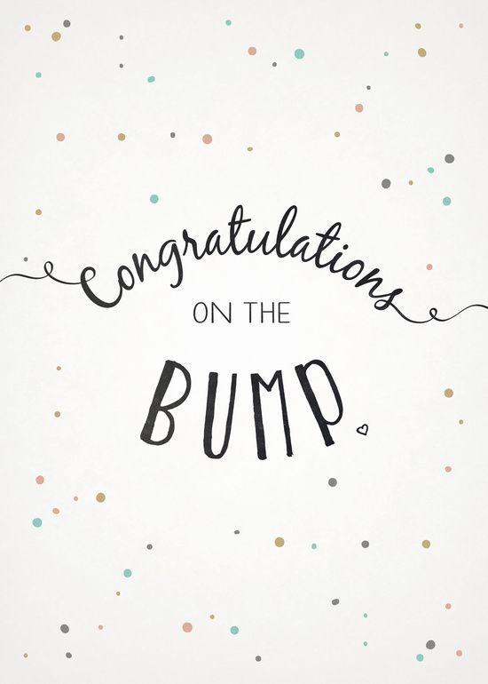 1000+ Wedding Congratulations Quotes on Pinterest
