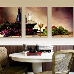 Kohls Dining Chairs Amazon Zero Gravity Chair 340 Best Images About Grape Kitchen Ideas On Pinterest