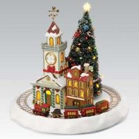 1000+ images about Animated Christmas Decorations on Pinterest