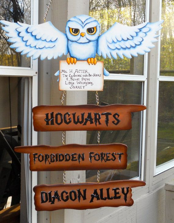 198 Best Images About Harry Potter P Pinterest